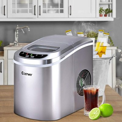 top 10 best ice maker reviews