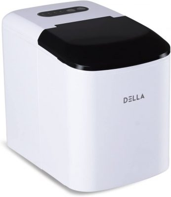 portable icemaker