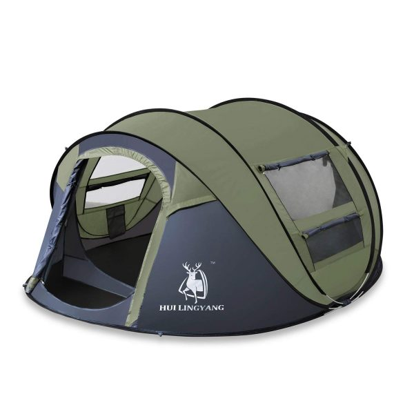 4-person-tent
