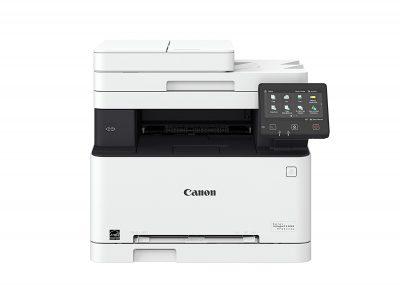 duplex laser printer