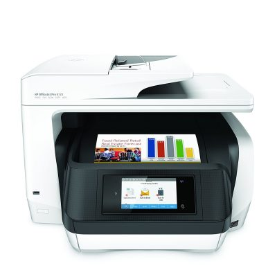 print fax scan copy web