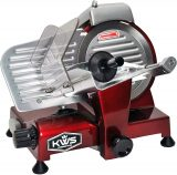 top commercial meat slicer