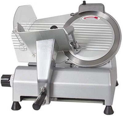 home use electric meat slicer