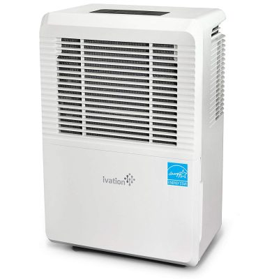 air dehumidifier for basement