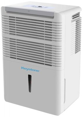 affordable dehumidifier for basement