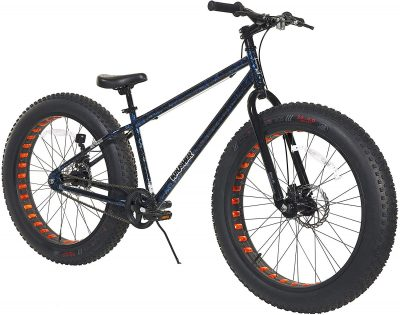 best value fat bikes