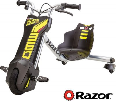 real dirt bikes for kids
