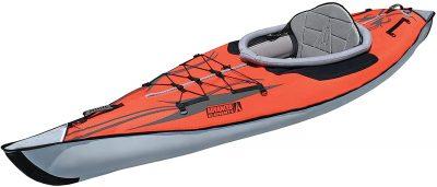 best kayak for beginner fishing