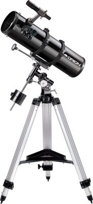 best beginner telescope to see planets