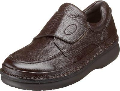 orthopedic shoes for seniors