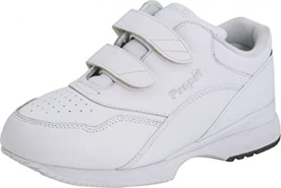 shoes for elderly with balance problems