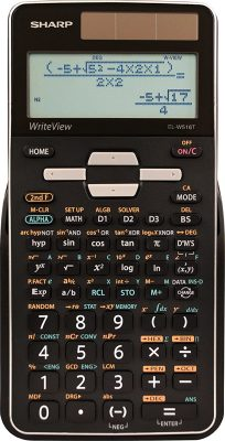 math calculators for algebra