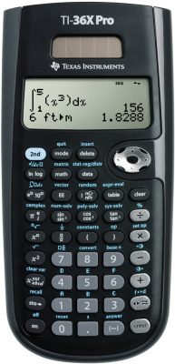 calculators for algebra
