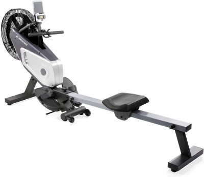 best in home rowing machine