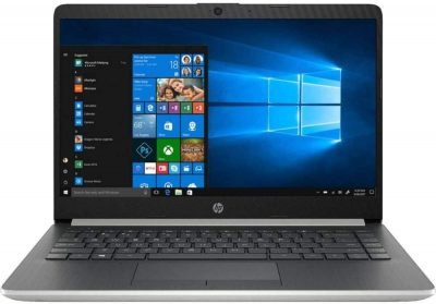 best small laptops for college students
