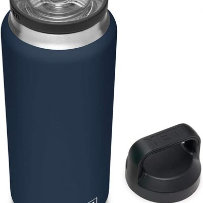 best water bottles insulated