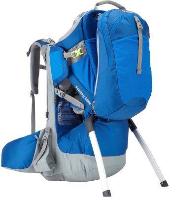 best hiking backpack lightweight